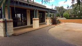 Showrooms / Bulky Goods commercial property for lease at 75 Cook Street Busselton WA 6280