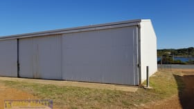 Factory, Warehouse & Industrial commercial property for lease at Shed 4 / Lot 2 Bandy Creek Harbour Bandy Creek WA 6450
