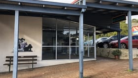 Shop & Retail commercial property for lease at 1/19 South Coast Highway Denmark WA 6333