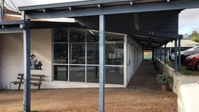 Shop & Retail commercial property for lease at 1 & 2/19 South Coast Highway Denmark WA 6333
