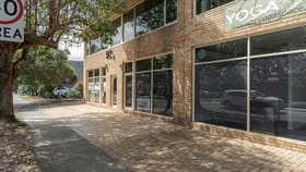 Offices commercial property for lease at 3/92 Blackwall Road Woy Woy NSW 2256