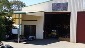 Other commercial property leased at 1/34 Uralla Road Port Macquarie NSW 2444