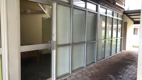 Shop & Retail commercial property for lease at 3b/19 South Coast Highway Denmark WA 6333