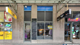 Shop & Retail commercial property for lease at 14/2-12 Glebe Point Road Glebe NSW 2037