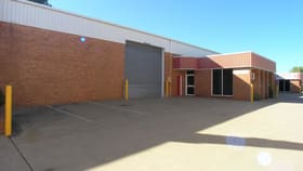 Showrooms / Bulky Goods commercial property for lease at 4/176-180 March Street Orange NSW 2800