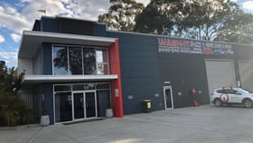 Offices commercial property for lease at 1/6 Leo Lewis Close Toronto NSW 2283