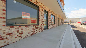 Medical / Consulting commercial property for lease at 2A/6 Fifth Street Bicton WA 6157