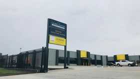 Factory, Warehouse & Industrial commercial property for lease at 49 Plain Street Tamworth NSW 2340