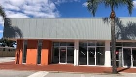 Offices commercial property for lease at 336 Spencer Road Thornlie WA 6108