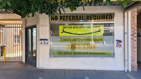 Shop & Retail commercial property for lease at 2/260 Old Northern Road Castle Hill NSW 2154