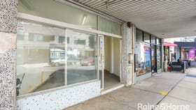 Shop & Retail commercial property for lease at 323 Forest Road Bexley NSW 2207