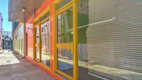Medical / Consulting commercial property for lease at 1/78 Junction Street Nowra NSW 2541