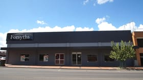 Offices commercial property for lease at Unit 1/119 Rusden Street Armidale NSW 2350