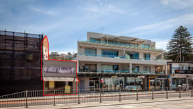 Shop & Retail commercial property for lease at 1123 Pittwater  Road Collaroy NSW 2097