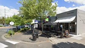 Shop & Retail commercial property for lease at 1055 Mt Alexander Road Essendon VIC 3040