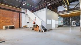 Showrooms / Bulky Goods commercial property for lease at 63 John Street Northbridge WA 6003
