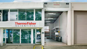 Factory, Warehouse & Industrial commercial property for lease at 2/5 Ross Street Newstead QLD 4006