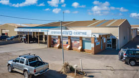 Showrooms / Bulky Goods commercial property for lease at 6 Boyd Street Webberton WA 6530