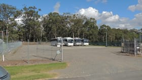 Development / Land commercial property for lease at 3/40 Ivan Street Arundel QLD 4214