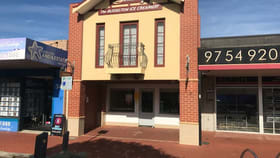 Shop & Retail commercial property for lease at 32 Queen Street Busselton WA 6280