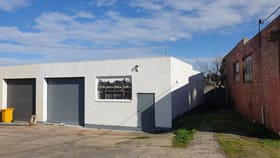 Factory, Warehouse & Industrial commercial property for lease at Amay Cresent Ferntree Gully VIC 3156