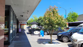 Offices commercial property for lease at Main Street Greensborough VIC 3088