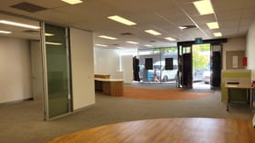 Medical / Consulting commercial property for lease at Main Street Greensborough VIC 3088