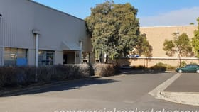 Development / Land commercial property for lease at Preston VIC 3072