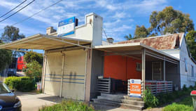 Development / Land commercial property for lease at 15 Grey Street Silverwater NSW 2128