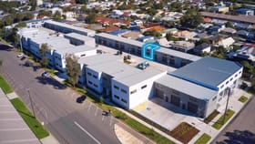 Factory, Warehouse & Industrial commercial property for lease at Unit 25, 33 Darling Street Carrington NSW 2294