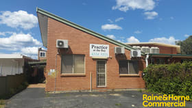 Medical / Consulting commercial property for lease at 237a The Entrance Rd The Entrance NSW 2261