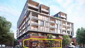 Offices commercial property for sale at Grd Floor/51-59 Thistlethwaite Street South Melbourne VIC 3205