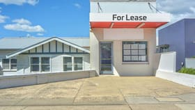 Offices commercial property for lease at 1-2/68 Bridge Road Nowra NSW 2541