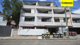 Shop & Retail commercial property for lease at Shop 1/175-183 Trafalgar Street Stanmore NSW 2048