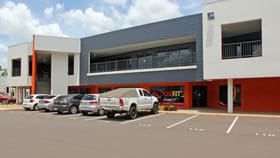 Offices commercial property for sale at 113/5 McCourt Road - Offices Yarrawonga NT 0830