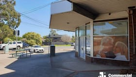Medical / Consulting commercial property for lease at Ringwood East VIC 3135