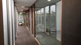 Offices commercial property for lease at Shop 24/310-312 Bong Bong Street Bowral NSW 2576