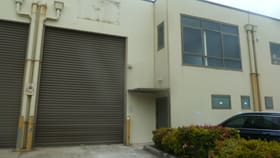 Factory, Warehouse & Industrial commercial property for sale at 14/4 Birmingham Avenue Villawood NSW 2163