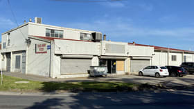 Hotel, Motel, Pub & Leisure commercial property for lease at 1 Trawalla Avenue Thomastown VIC 3074