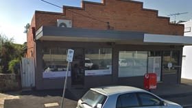 Offices commercial property for lease at Taylor St Ashburton VIC 3147