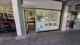 Showrooms / Bulky Goods commercial property for lease at 70 Willoughby Road Crows Nest NSW 2065