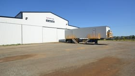 Rural / Farming commercial property for lease at Shed 3/685 Kingsthorpe Haden Road Yalangur QLD 4352