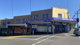 Offices commercial property for lease at 413/King Georges Road Beverly Hills NSW 2209