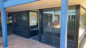 Factory, Warehouse & Industrial commercial property for lease at 4/116 Beach Road Christies Beach SA 5165