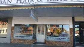 Offices commercial property for lease at 282 Hare Street Echuca VIC 3564