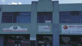 Offices commercial property for lease at 2/6 Neville Avenue Laverton VIC 3028