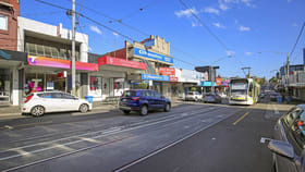 Medical / Consulting commercial property for lease at 1192 Toorak Road Camberwell VIC 3124