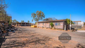 Offices commercial property for lease at 24 Pinnacles Street Wedgefield WA 6721