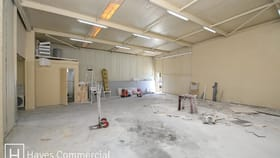 Factory, Warehouse & Industrial commercial property for lease at 4/18 Rudloc Road Morley WA 6062