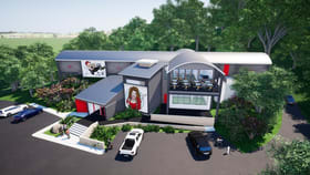 Shop & Retail commercial property for lease at 1 John Champion Way Coffs Harbour NSW 2450